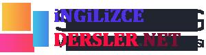İngilizce Dersler – İngilizce Türkçe eğitim ve öğrenme sitesi
